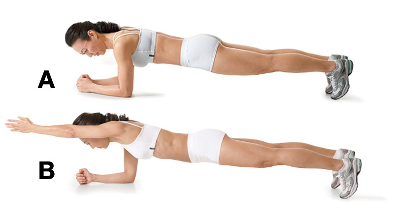 0905-poster-plank-arm-lift