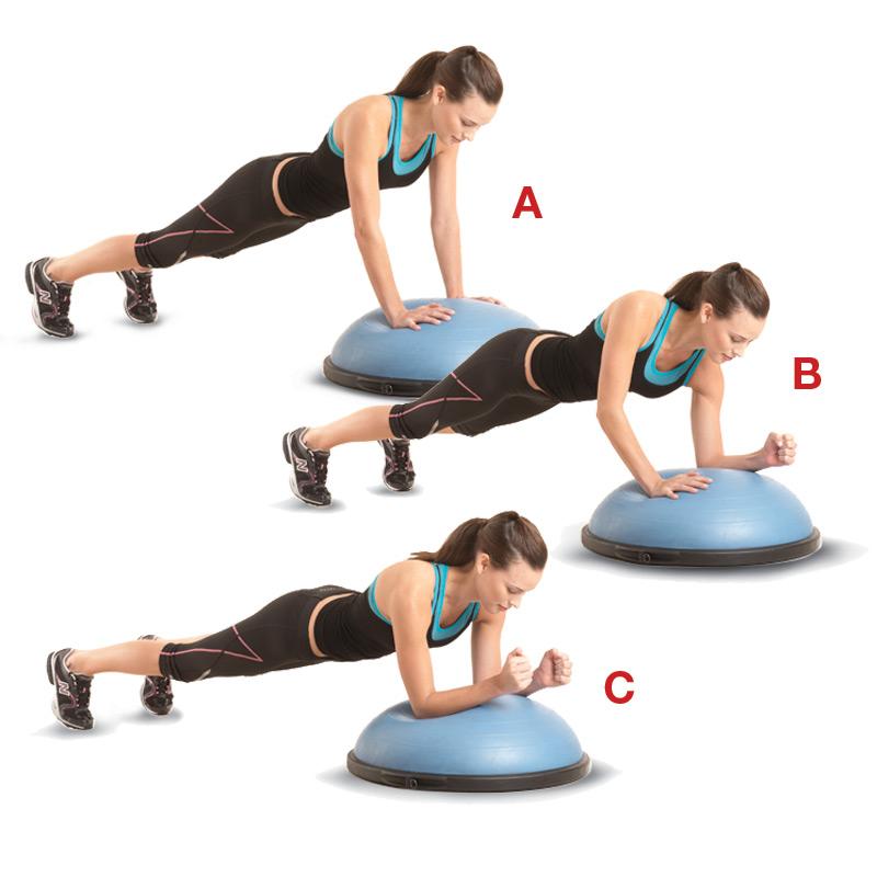 1001-bosu-dynamic-plank