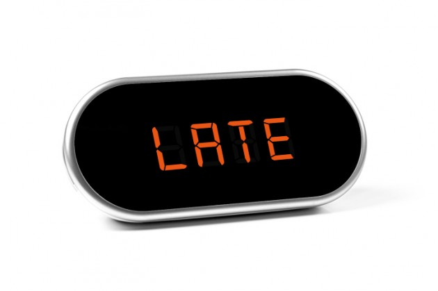 Alarm-Clock-Late-Credit-iStock-160329966-630x419