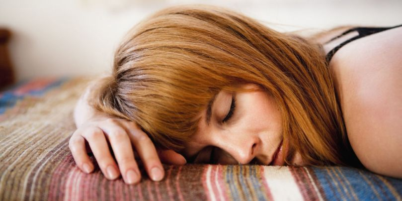 landscape-1442525450-tired-woman