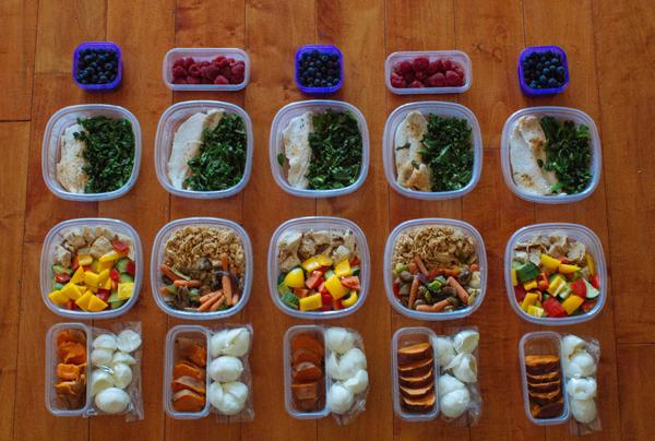 Meal-Prep-Monday-1_sftsej