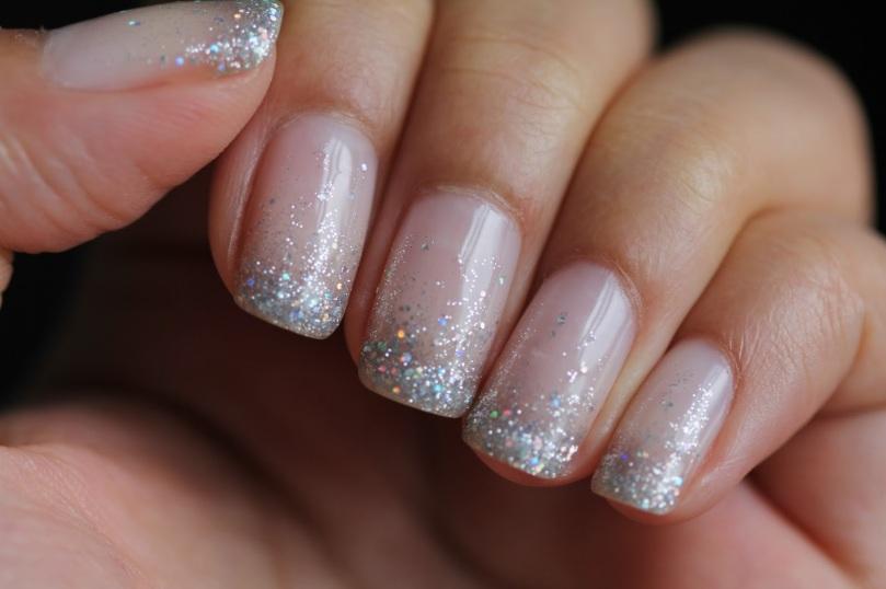 Shellac-Nails