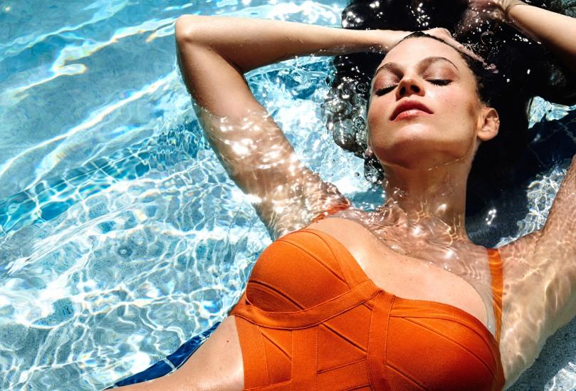 pool-editorial-beauty-waterproof-makeup-swimsuit-