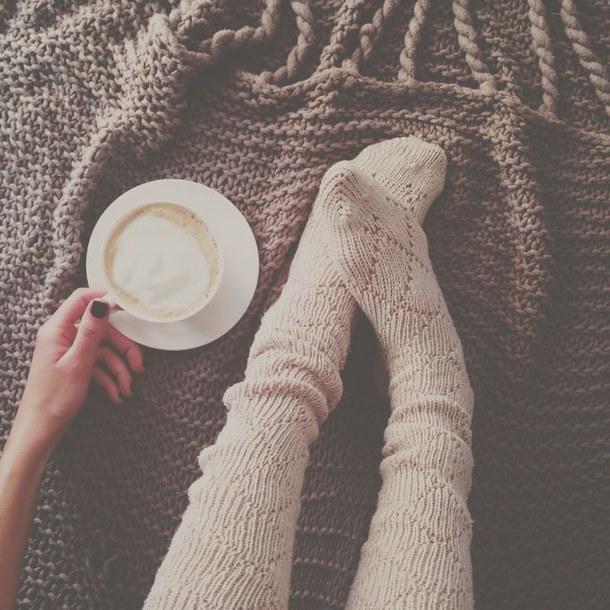 autumn-bed-coffee-cosy-Favim.com-3396349