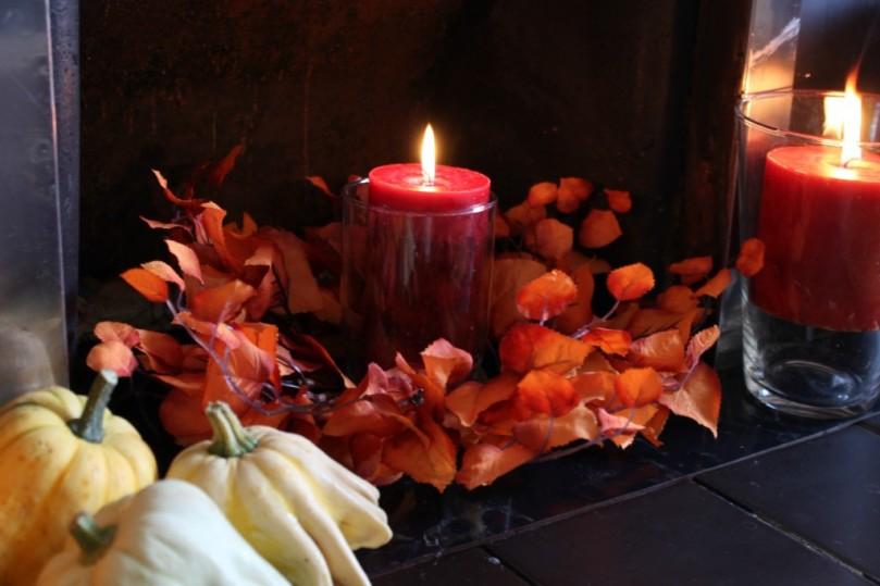 Festive-Autumn-Candle-Decorations-1024x683
